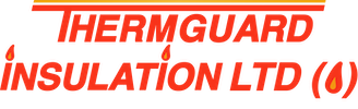 Thermguard Insulation Ltd Logo